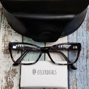 GG3559 MKB Gucci Women's Italy Eyeglasses/VIL233